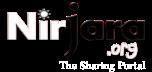 BIOPERA logo black